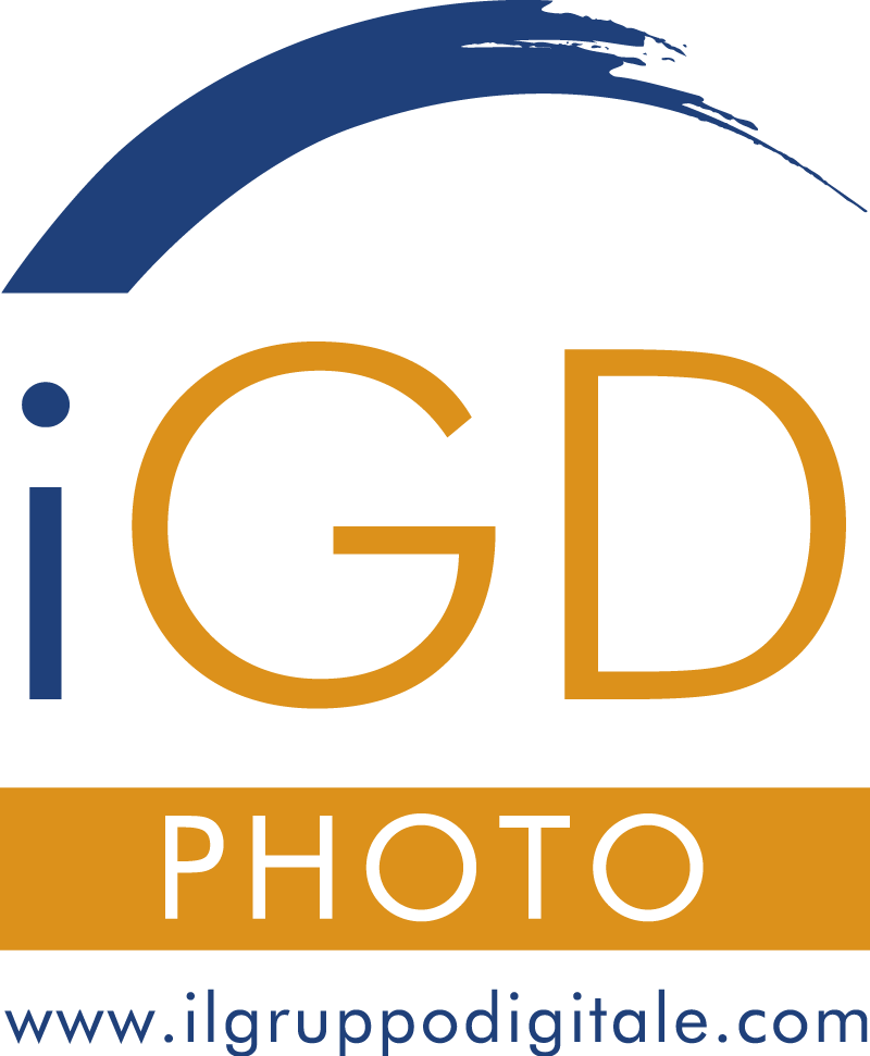 thumbnail_Logo_iGD_PHOTO